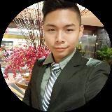 Agent: Alven Lim