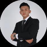 Agent: Brian Lai