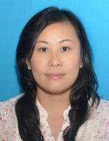 Agent: Pauline Tan
