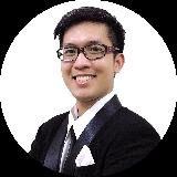 Agent: Bruce Kwong