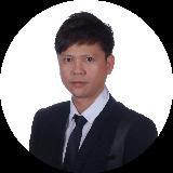 Agent: paul wong