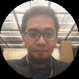 Agent: Amirudin Sazali