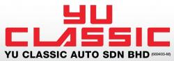 Yu Classic Auto Sdb Bhd avatar