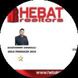 Agent: Haziq-0192721988
