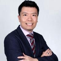 Agent: Vincent Wong