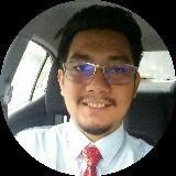 Agent: Muhammad Aminudin