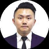 Agent: Jayden Ng