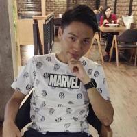 Agent: Zyrus Tan Wei Chuan