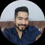 Agent: Zulkhairi Anwar