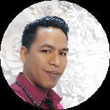 Agent: Rizal