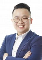 Agent: Vincent Chong