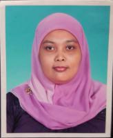 Agent: Noor Azah Binti Hamzah
