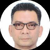 Agent: Azman Mohamed