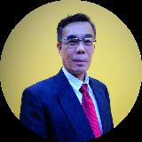 Agent: Aminuddin Ibrahim