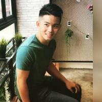 Agent: Aaron Loh