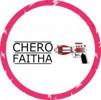 CHERO FAITHA ENT avatar