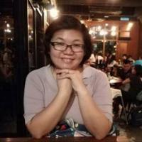 Agent: Valerie Lai