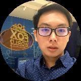Agent: Terence Lok