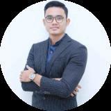 Agent: Farhan
