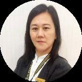 Agent: Denise Peng