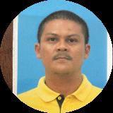 Agent: Rizal  Miki
