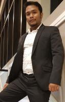 Agent: Amin Rahim