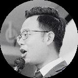 Agent: Alex Tong