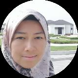 Agent: Nurul Ahmad