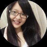 Agent: Adeline Merindin Properties Sdn Bhd