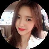 Agent: Ella Wong