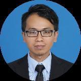 Agent: Muhammad Irfan b Effandi