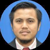 Agent: Khairil Listing