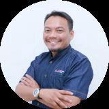 Agent: Mohd Azli