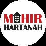 Agent: Mahir Hartanah