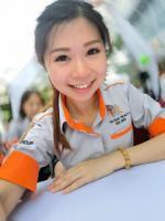Agent: Joane Tan