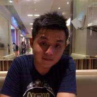 Agent: Danny Chong Kah Fai