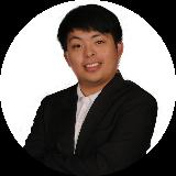 Agent: Brandon Ong