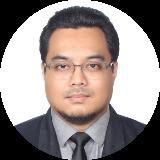 Agent: KhairulImran