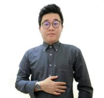 Agent: Andre Liew