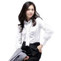 Agent: Jess Lee