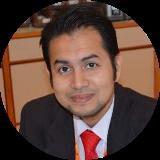 Agent: Mohd Sarfudin bin Awang