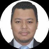 Agent: Amin Arif