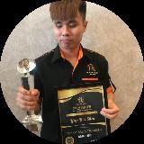 Agent: Wei Shen