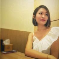 Agent: Sylvia Yeoh
