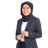 Agent: Alya