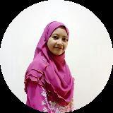 Agent: Norasiah Hassan
