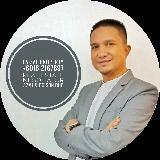 Agent: Ahmad Faizal Mohamad