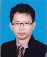 Agent: Victor Lim