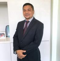 Agent: Mohd Azam