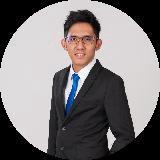 Agent: Jasper Khor